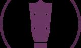 LogoMakr_5BcW7c