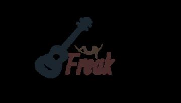 LogoMakr_5i5Mo8