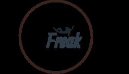 LogoMakr_6K5xiY