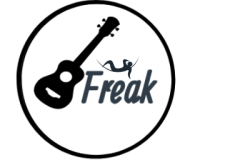 LogoMakr_7Q4HaQ