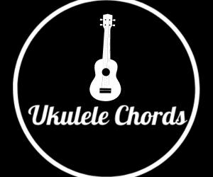 ukulelefreak.com ukulele chords