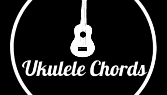 ukulelefreak.com ukulele chords