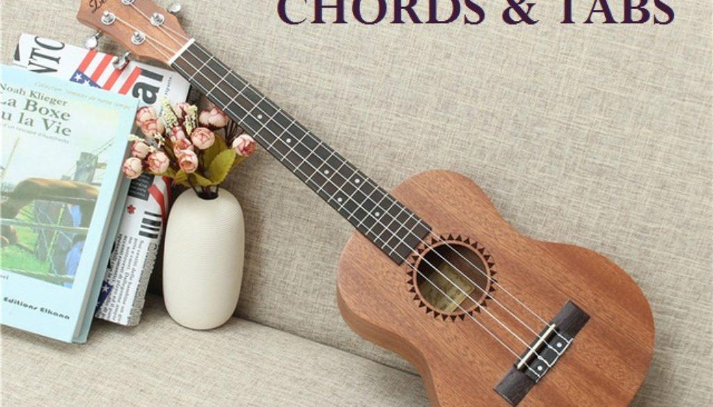 Billie Eilish & Khalid - Lovely Chords & Tabs