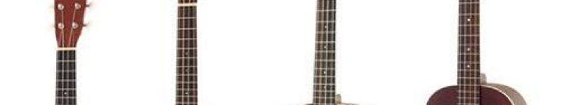 ukulelefreak.com ukulele picture