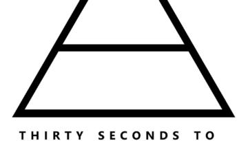 ukulelefreaks.com chord progression