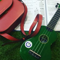 ukulelefreak chords