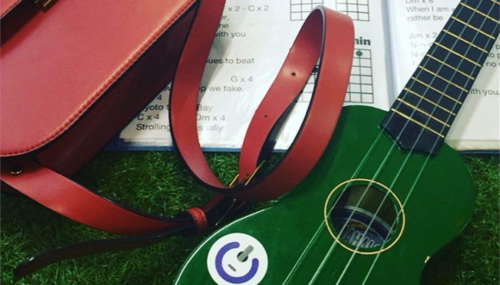 ukulelefreak chords