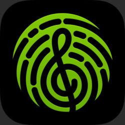 ukulelefreak.com chord progression