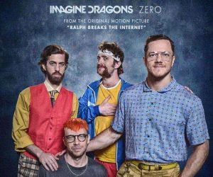 ImagineDragons_Zero_ukuelelefreak.com chords