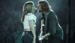 a star is born soundtrack ukulele chords
