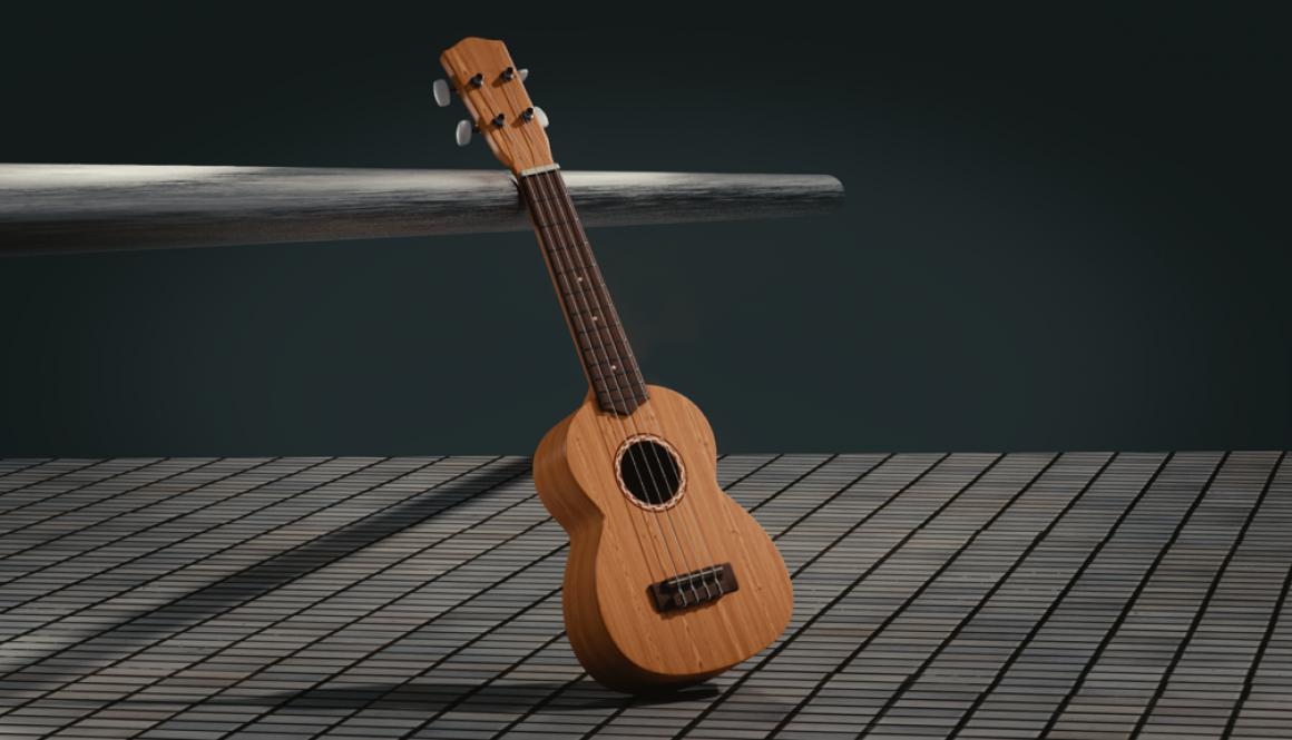 ukulele-1559613_1280