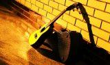 ukulele-1862431_1920