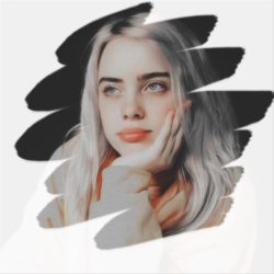 Billie Eilish ukulele chords