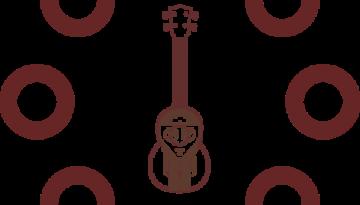 LogoMakr_01FJ3V