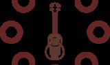 LogoMakr_01FJ3V 2