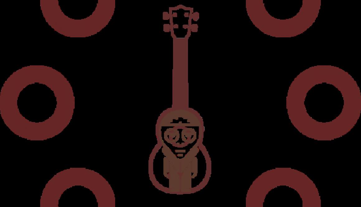 LogoMakr_01FJ3V 3
