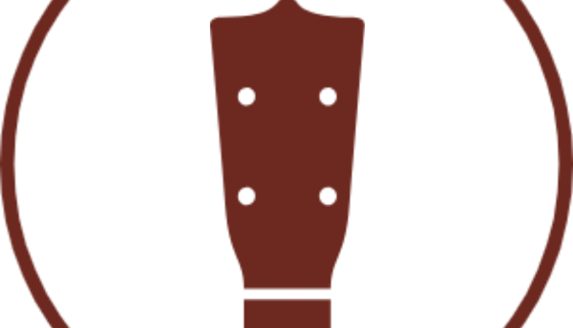 LogoMakr_6e15rn