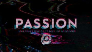 Passion-chords-561x321.jpg