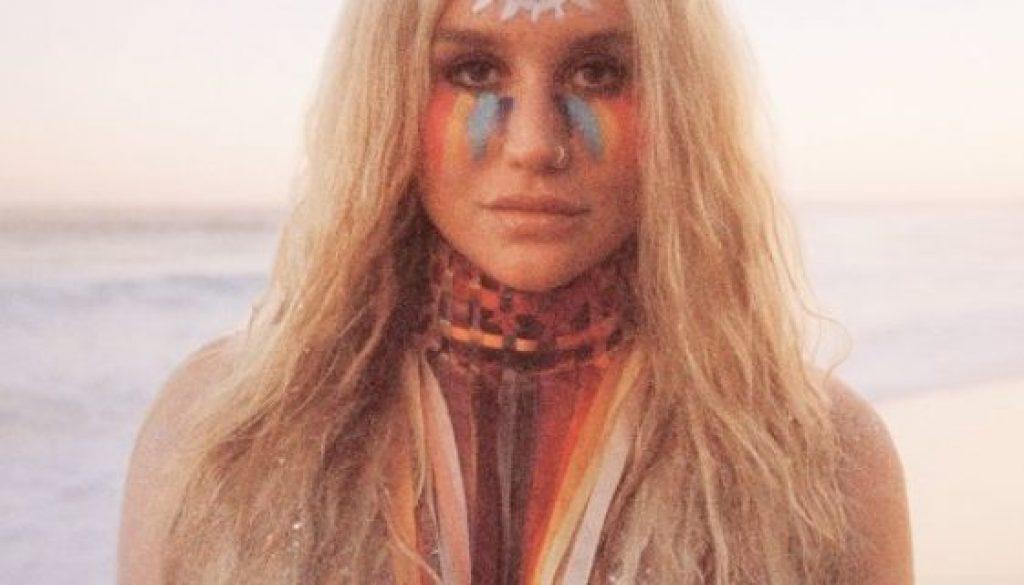 Kesha-Yallemedia-chords-561x321.jpg