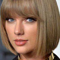 Taylor-Swift-Chords-1024x1024-561x321.jpg