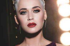 Katy-Perry-chords-561x321.jpg