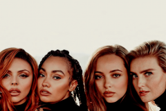 Little-Mix-chords-561x321.png
