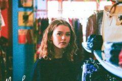 Maisie-Peters-chords-561x321.jpg