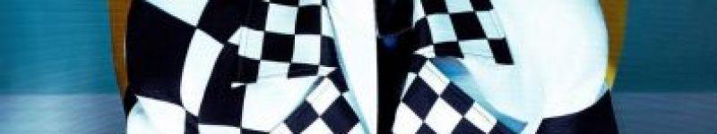 cardi-b-chord-progression-1024x1024-394x330.jpg