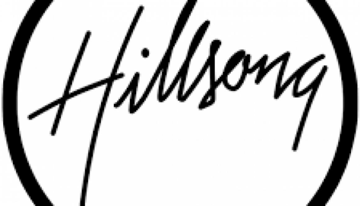 hillsong-chord-progression-561x321.png