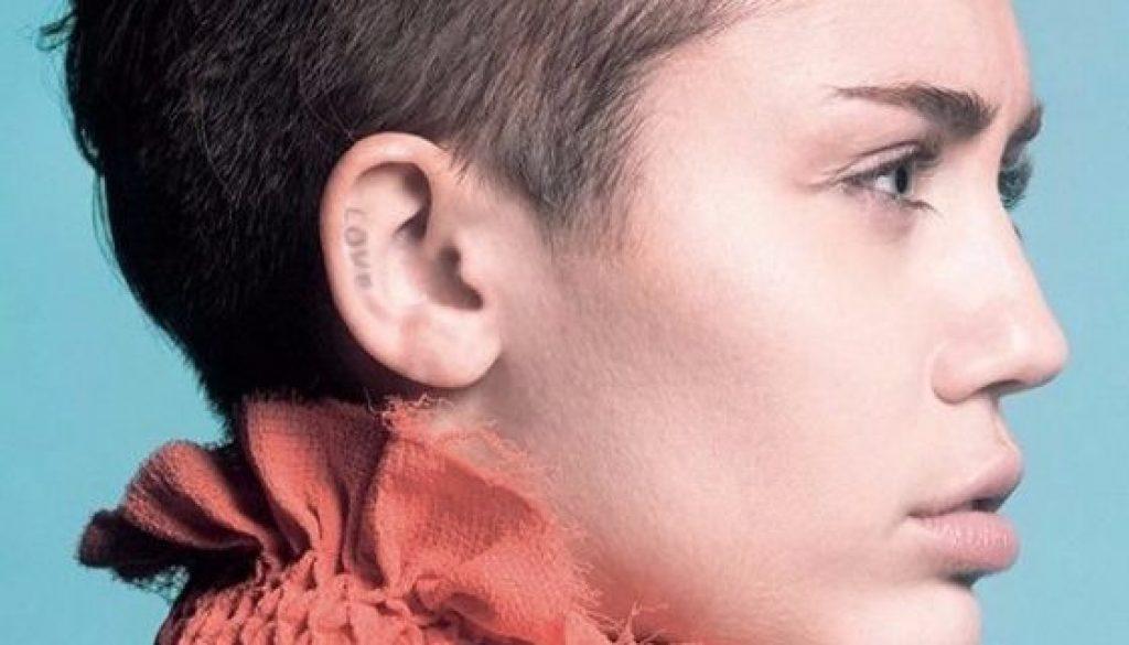 miley-cyrus-kiss-somebody-chords-yallemedia.com_-561x321.jpg