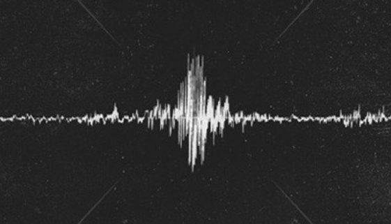 Bethel-Music-Chord-Progression-1024x585.jpg