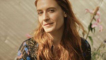 Florence-The-Machine-chords-561x321.jpg