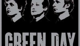 Green-Day-YalleMedia.com-chords-1024x585.jpg