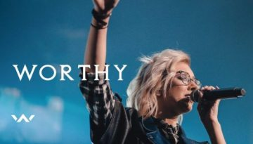 Worthy-by-Elevation-Worship-chords-1024x576-561x321.jpg