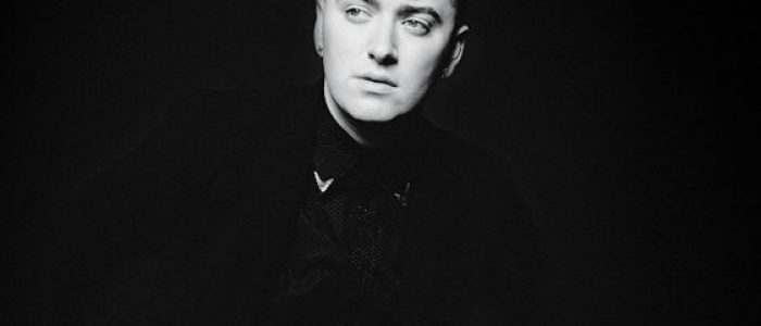 sam-smith-chord-progression-yallemedia.com_-561x321.jpg