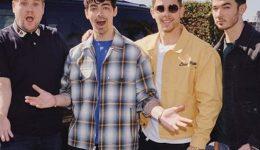 Jonas-Brothers-chords-1-561x321.jpg