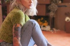 Julia-Michaels-chords-561x321.jpg