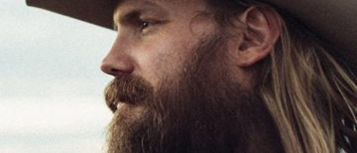 Chris-Stapleton-chords-360x205.jpg