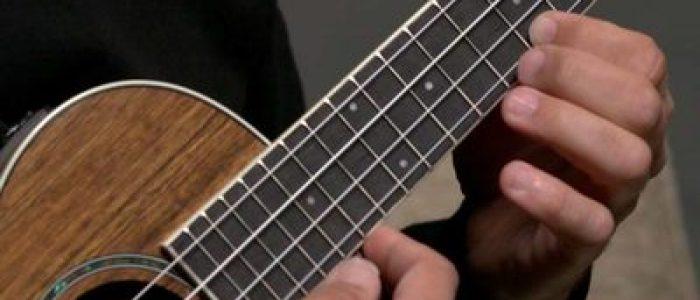 ukulele picture ukulelefreak.com chords