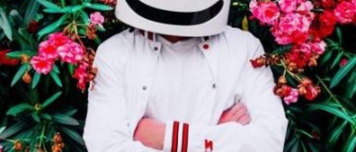 Marshmello-chords-yallemedia-360x205.jpg