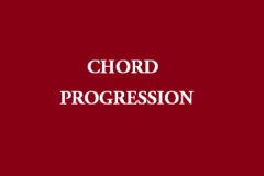 YalleMedia.com-piano-jeyboard-guitar-and-ukulele-chord-progression-561x321.png