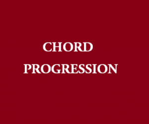 YalleMedia.com-piano-jeyboard-guitar-and-ukulele-chord-progression-561x321.png
