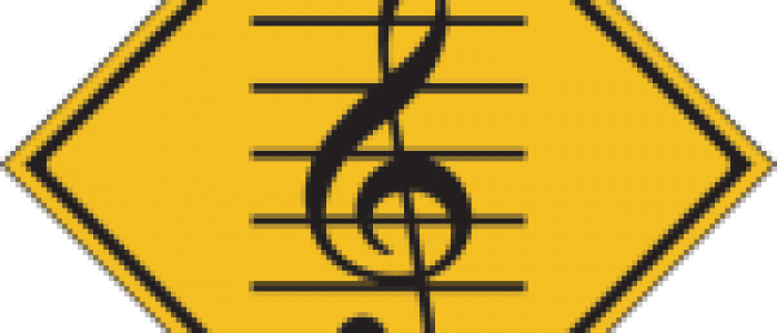 yallemedia.com-chord-progression-hub-1-150x150.png