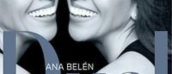 Ana Belen and Antonio Banderas