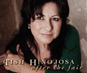 Tish-Hinojosa-