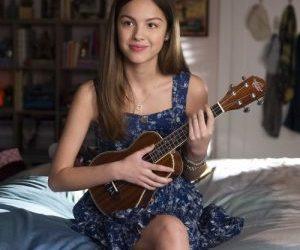 Olivia-Rodrigo.